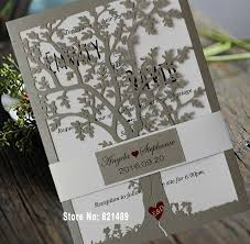 tree wedding invitations loving tree wedding invitations bridal shower invitation cards