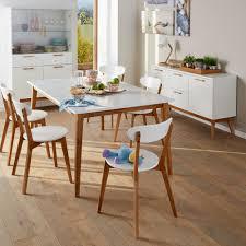 table de cuisine avec chaise table et chaises de cuisine alinea inspirations et table et chaise