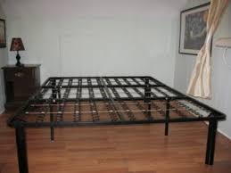 bed frames costco hollywood bed frame costco cscae soccerking for