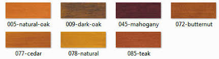 Sikkens Cetol Uv Interior Sikkens Cetol 23 Plus Re Twp Stain U0026 Sikkens Stain Official Dealer