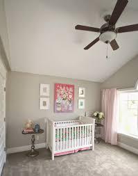 Best Ikea Crib Mattress Blankets Swaddlings Ikea Gulliver Crib Recall Also Best Baby