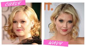 best curling wands for short hair how to use a curling iron your beauty 411