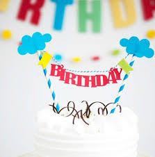 Reusable Korea Happy Birthday Decor end 12 24 2019 9 40 PM