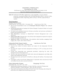 Resume For Marketing And Sales Cover Letter For Ikea Buy Thesis In Human Resources Management Esl