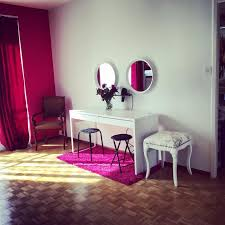 chambre a partager grand chambre à partager topannonces ch