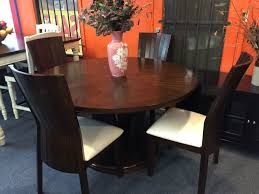 Dining Room Sets Houston Tx Swap It Out Furniture Brand New Furniture Everything You Need