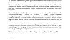 jobsxs com bast resume example the best cover letter ending a