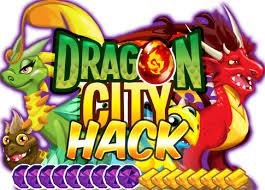 dragon cheats gems u0026 gold hack