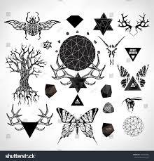 gothic design symbols symbols free download gothic design symbols