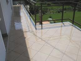 clear waterproofing coating for balconies terraces maris