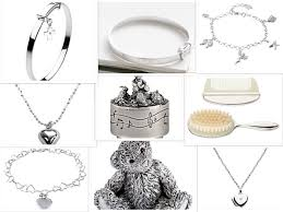 christening gifts christening gift ideas the luxe