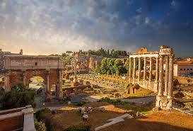 hotels in rome 4 of the best places to stay in the eternal city