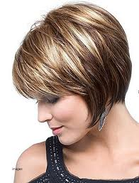 front and back pictures of short hairstyles for gray hair long hairstyles inspirational hairstyles with long front and