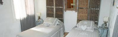 chambres d hotes aix en provence terrasses sur les toits chambres d hôtes aix en provence
