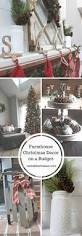 Christmas Decorations At Cheap Prices best 25 cheap christmas decorations ideas on pinterest cheap