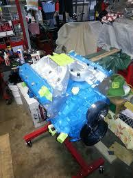79 pontiac bonneville buick 350 to lm7 swap ls1tech camaro