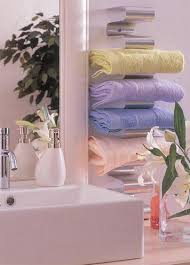 bathroom ideas diy small bathroom storage ideas with double sink