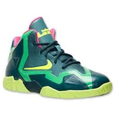 shop nike lebron xi basketball shoes on wanelo