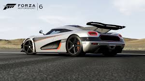forza motorsport 6 wallpapers forza motorsport 6 mobile 1 car pack available virtualr net