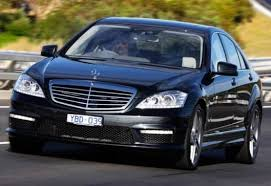 s350 mercedes mercedes s350 2011 review carsguide