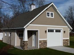craftsman style garages craftsman style barn just finished the garage journal board