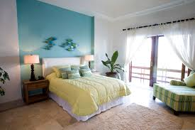 Indian Home Decor Blog 100 Bedroom Interior Design India 64 Kerala Home Design