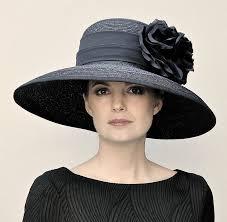 funeral hat 94 best wide brim hats images on wedding hats brim hat