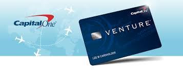 Capital One Venture Business Credit Card Reviewed Capital One Venture Card Creditloan Com
