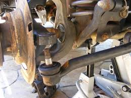 lexus replacement wheels lexus how to replace your wheel hub bearing clublexus