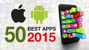 best free app for android 50 best free apps 2015 android iphone tablet apps on