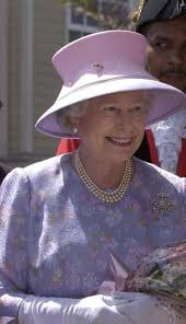 913 best queen elizabeth u0027s hats images on pinterest queen