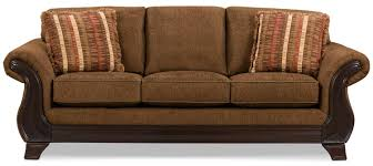 sofa furniture online sofas orange sofa loveseat brown chenille