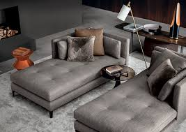 canape minotti smink incorporated products sofas minotti andersen quilt
