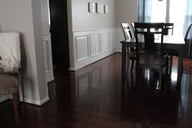 ideas u0026 tips wainscoting ideas with ceramic tan floor for home