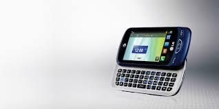 lg qwerty keyboard phones w full keyboards lg usa