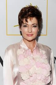 short hairstyles for women over 45 cute short haircuts for women over 50 haircuts pinterest