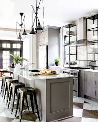 ikea kitchen ideas pictures the most stylish ikea kitchens we ve seen kitchens ikea island