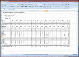 Rental Spreadsheet Template Rental Property Expense Tracking Spreadsheet Laobingkaisuo Com