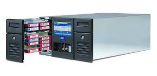 data storage solutions news events qualstar data storage solutions come to australia