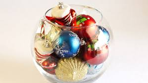 jennifer kelly geddes 8 amazing dollar store finds for holiday decor and gifts realtor