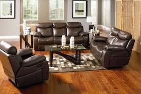 Wood And Leather Sofa Rediscovering The Elegancy By 10 Brown Leather Sofas Designoursign