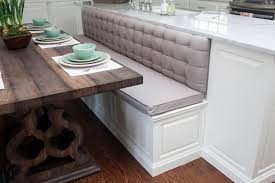 Redo Kitchen Table by Fixer Upper Plain Gray Ranch Made Bright And Spectacular Joanna
