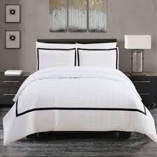 black duvet covers for less overstock com