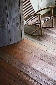 hewn hardwood floors 4 photos floor design ideas