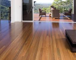 timber flooring decking supplies melbourne australia spotted