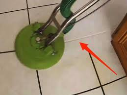 Kitchen Floor Cleaner by Monster Floor Cleaner By The Dirt Army Cleanses Grout Business