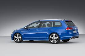 Vw Golf R Seats Vw Reveals New 296hp Golf R Variant And It U0027s Coming To U S