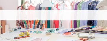 studiengã nge design design möbel design fernstudium möbel design fernstudium möbel