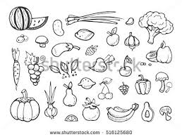 outline drawing stock images royalty free images u0026 vectors