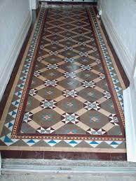 100 floor sealer for vinyl tiles vinyl floor coverings